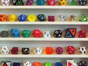 dice-nerdSML