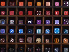 dice-onehundredSML